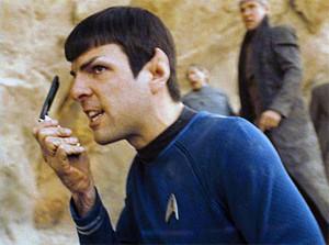 Spock_comm_4436