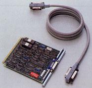 Pc980129n